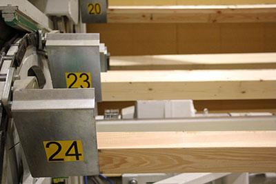 200 verschiedene querschnitte auf lager best wood schneider garantiert kurze lieferzeiten. Black Bedroom Furniture Sets. Home Design Ideas